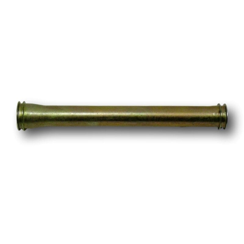 T-2/4 (17-2000cc) Pushrod Tube - each