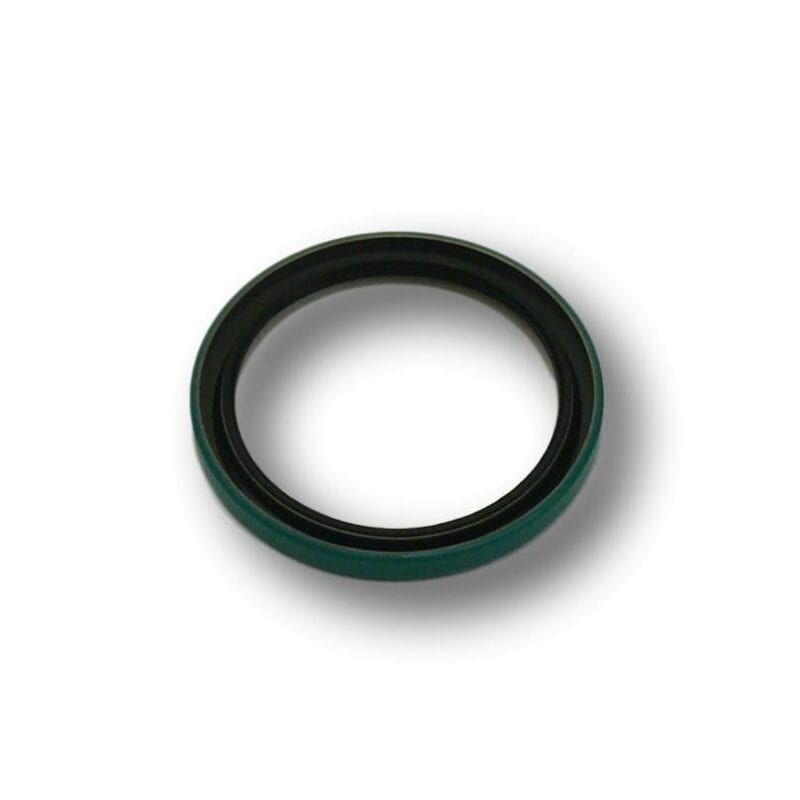 flywheel flange crank oil seal