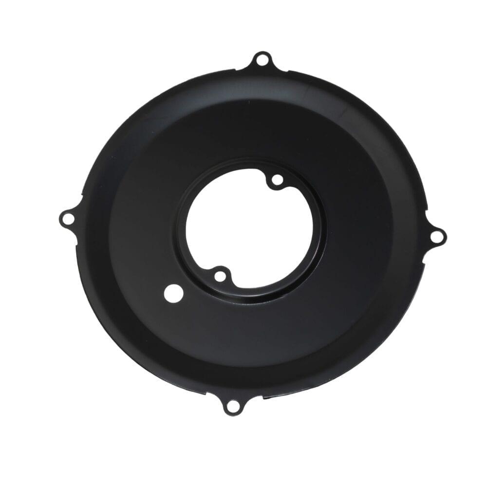 Fan Backing Plate - Inner