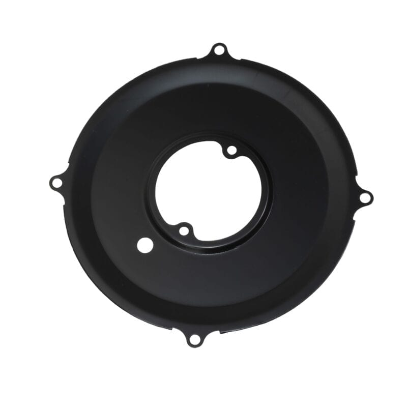 Fan Backing Plate - Inner