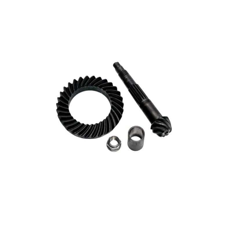 Richmond, OEM VW & U.S. Gear Ring and Pinion Gear Sets