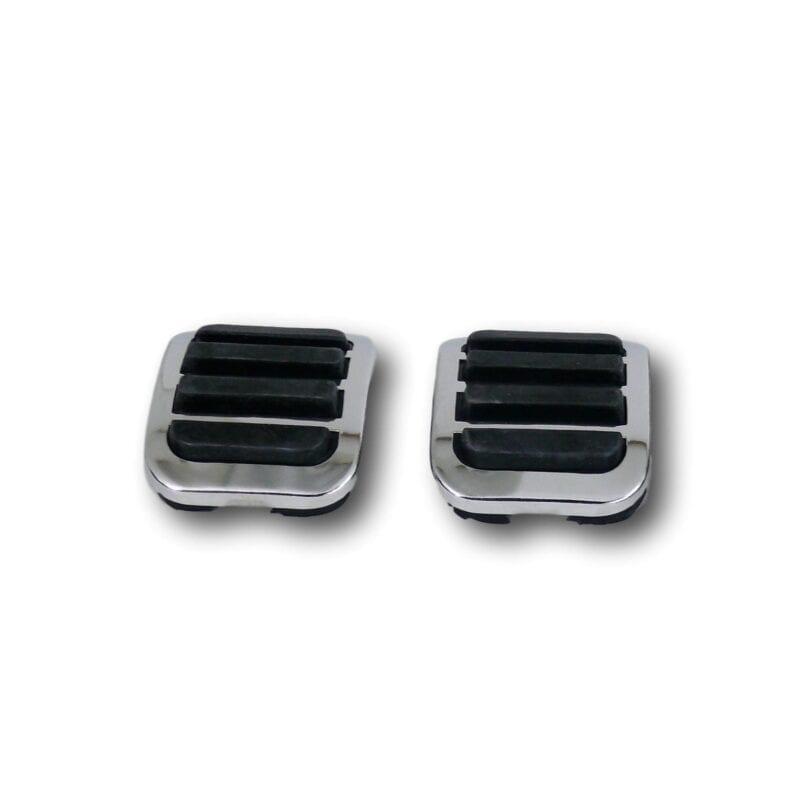 VW Pedal Pads