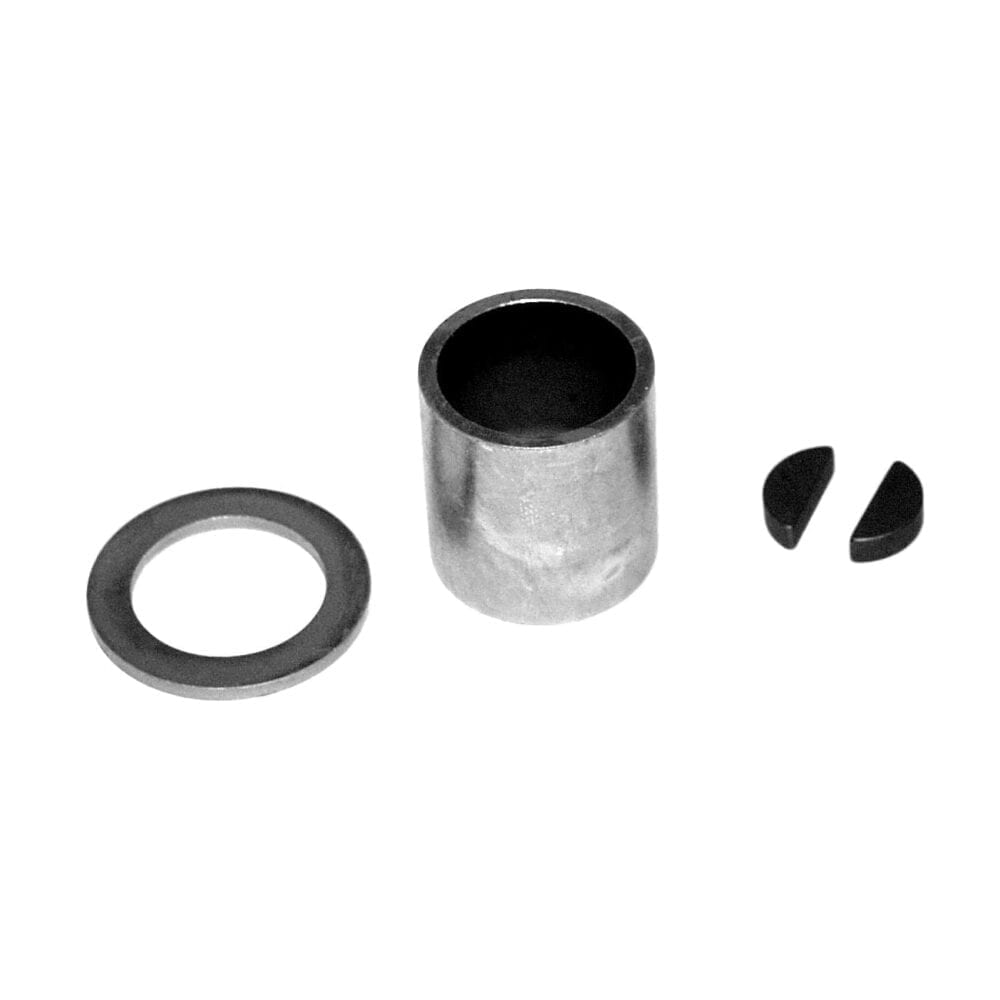Heat-Treated-Gear-Keys-and-Spacer-Washer-Kit