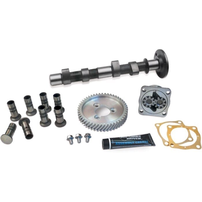 Camshafts & Accessories