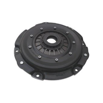 2100 LB. Multi-Finger Racing Clutch E&L – Stage II