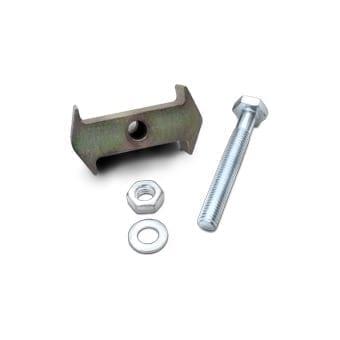 VW Flywheel Lock