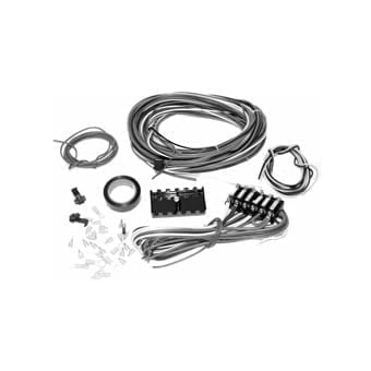 Wire Harness Kit