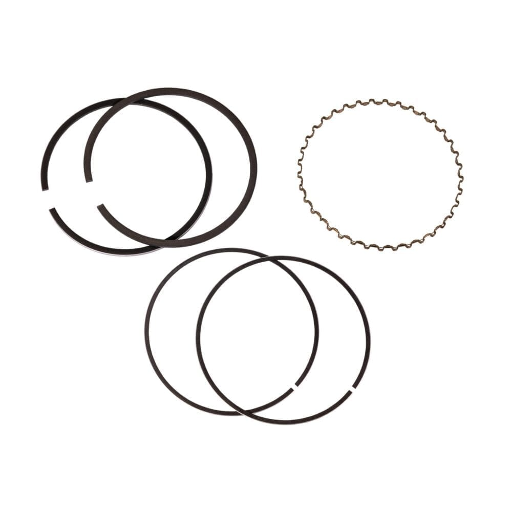 Wiseco 94mm Ring Set