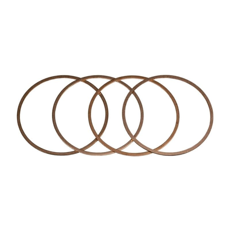 COPPER CYLINDER HEAD GASKETS