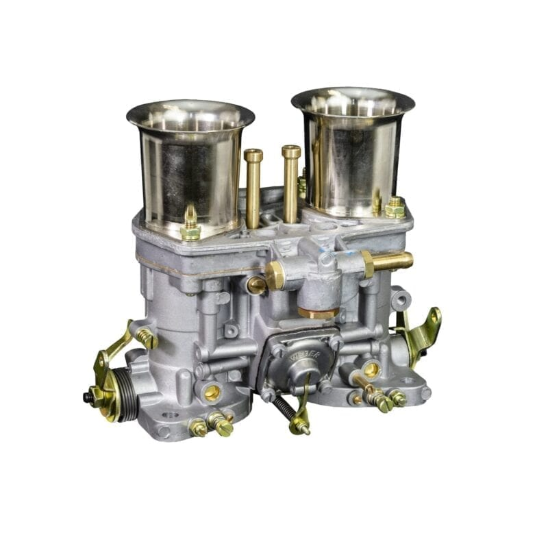 44mm IDF Weber Carburetor