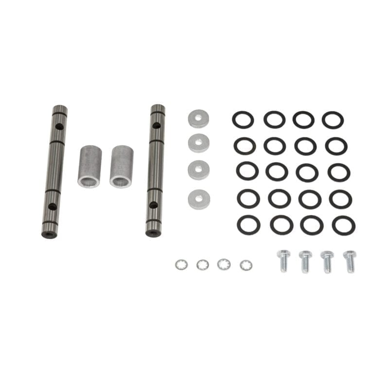 Rocker Shaft Kit