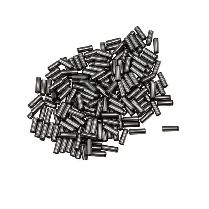 CHROME VANADIUM CRANKSHAFT DOWEL PINS