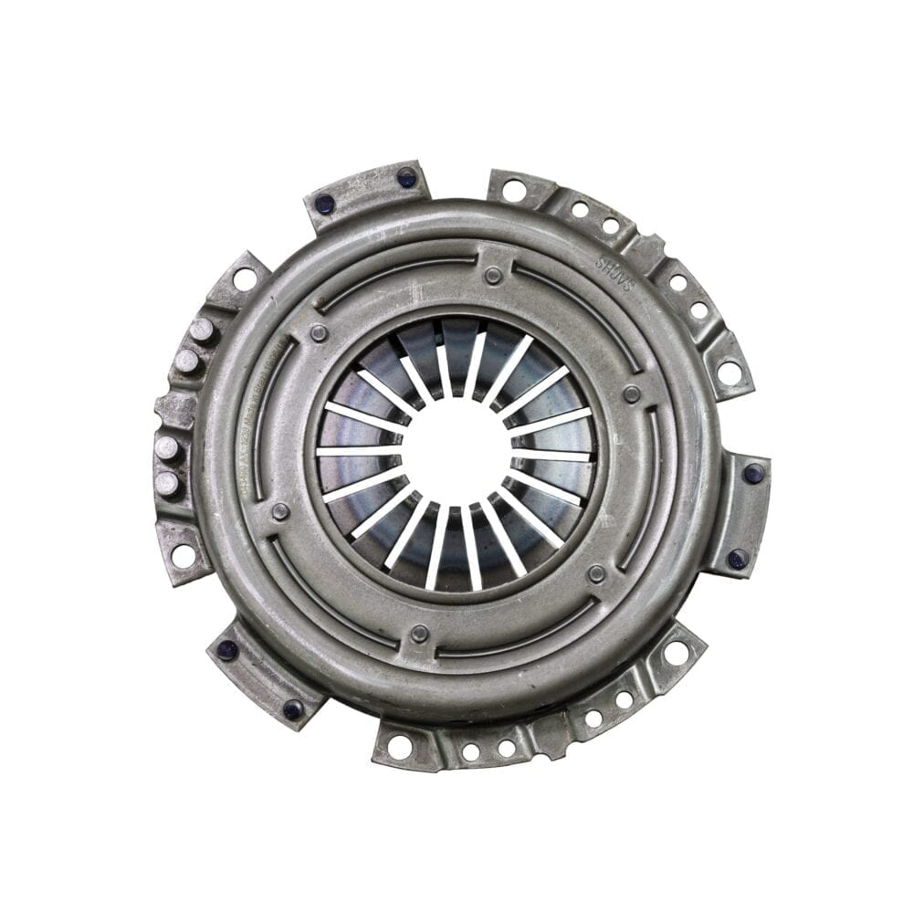 Late I.R.S. 200mm Pressure Plate without Collar