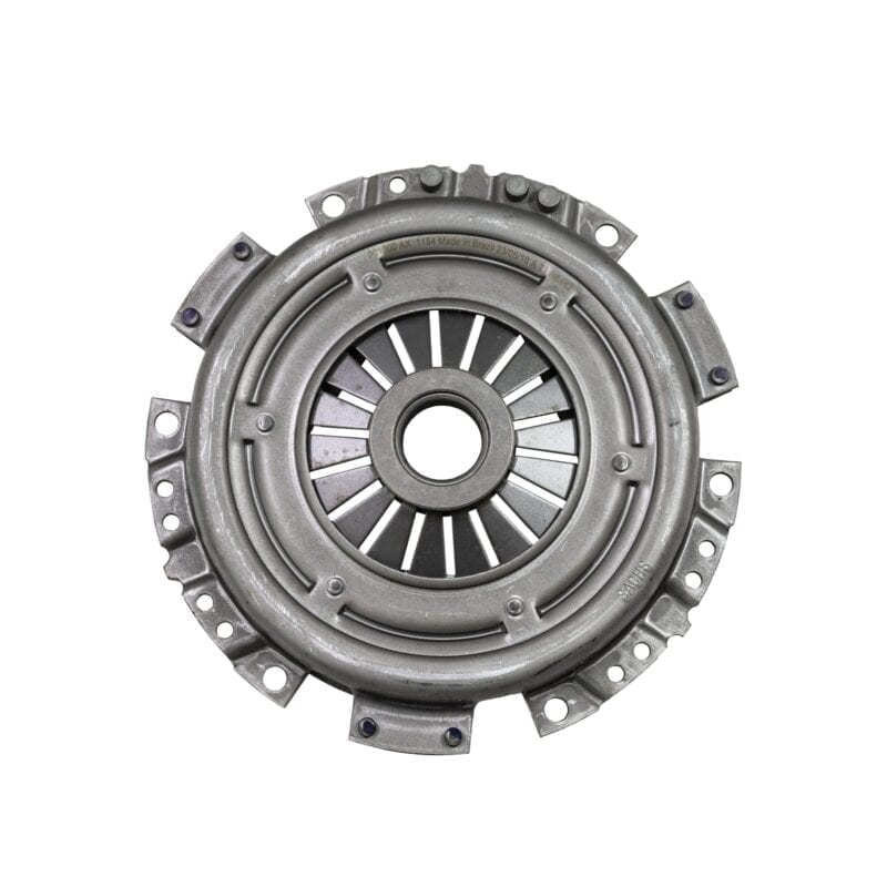 Type 1-4 Clutch Covers