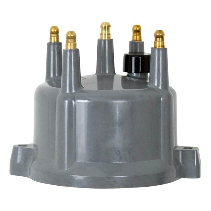 Replacement Cap for MSD 8485 Billet Distributor