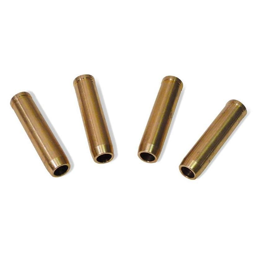 HI-REV™ MANGANESE BRONZE TYPE I - 4 RACING VALVE GUIDES