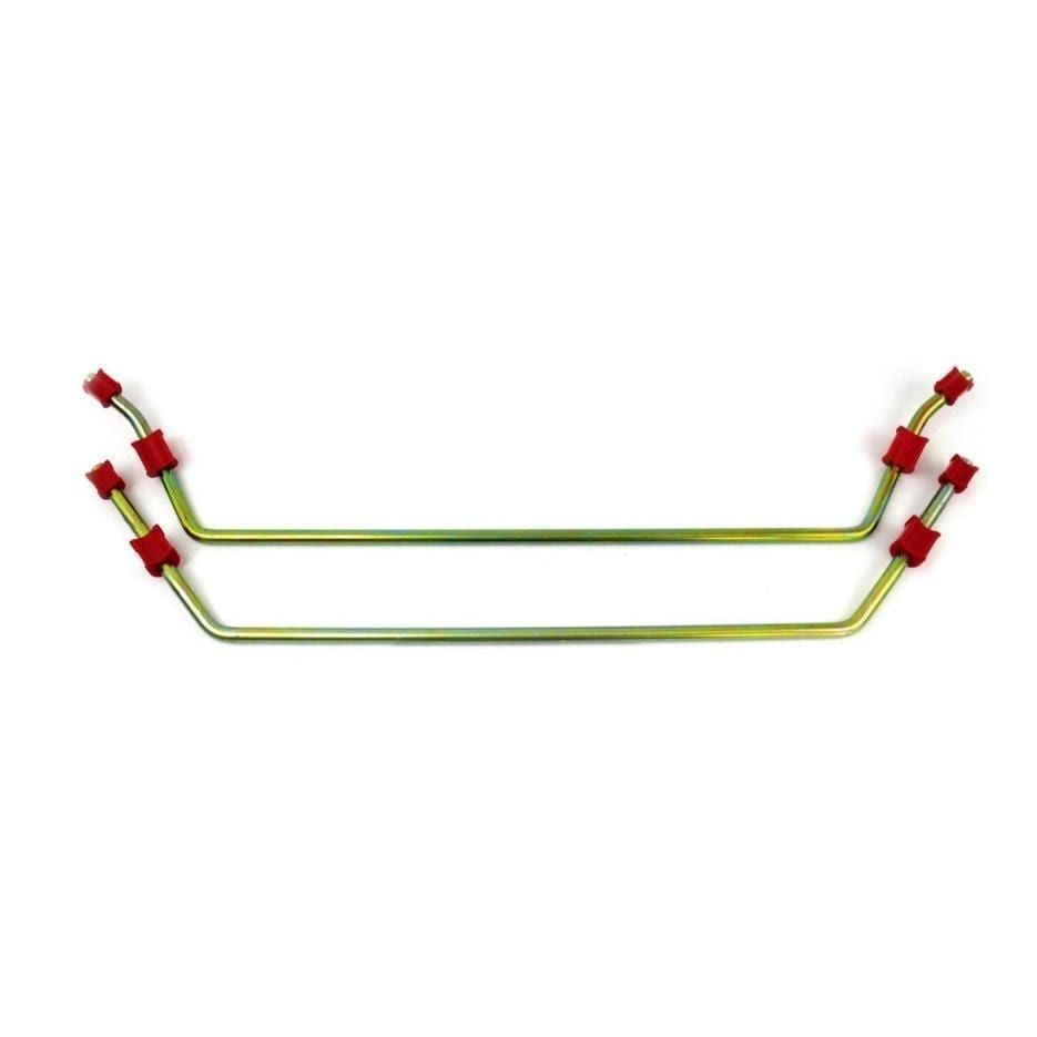 "3/4"" Sway Bar Front T1 to '65"