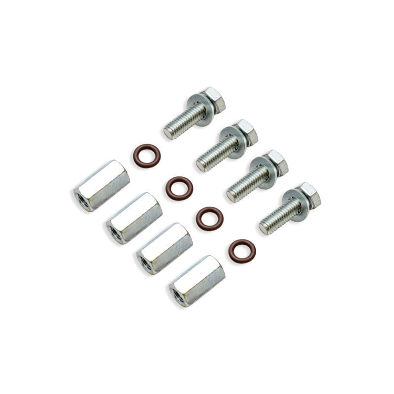 Replacement Bolt-On Valve Cover Hardware Pack