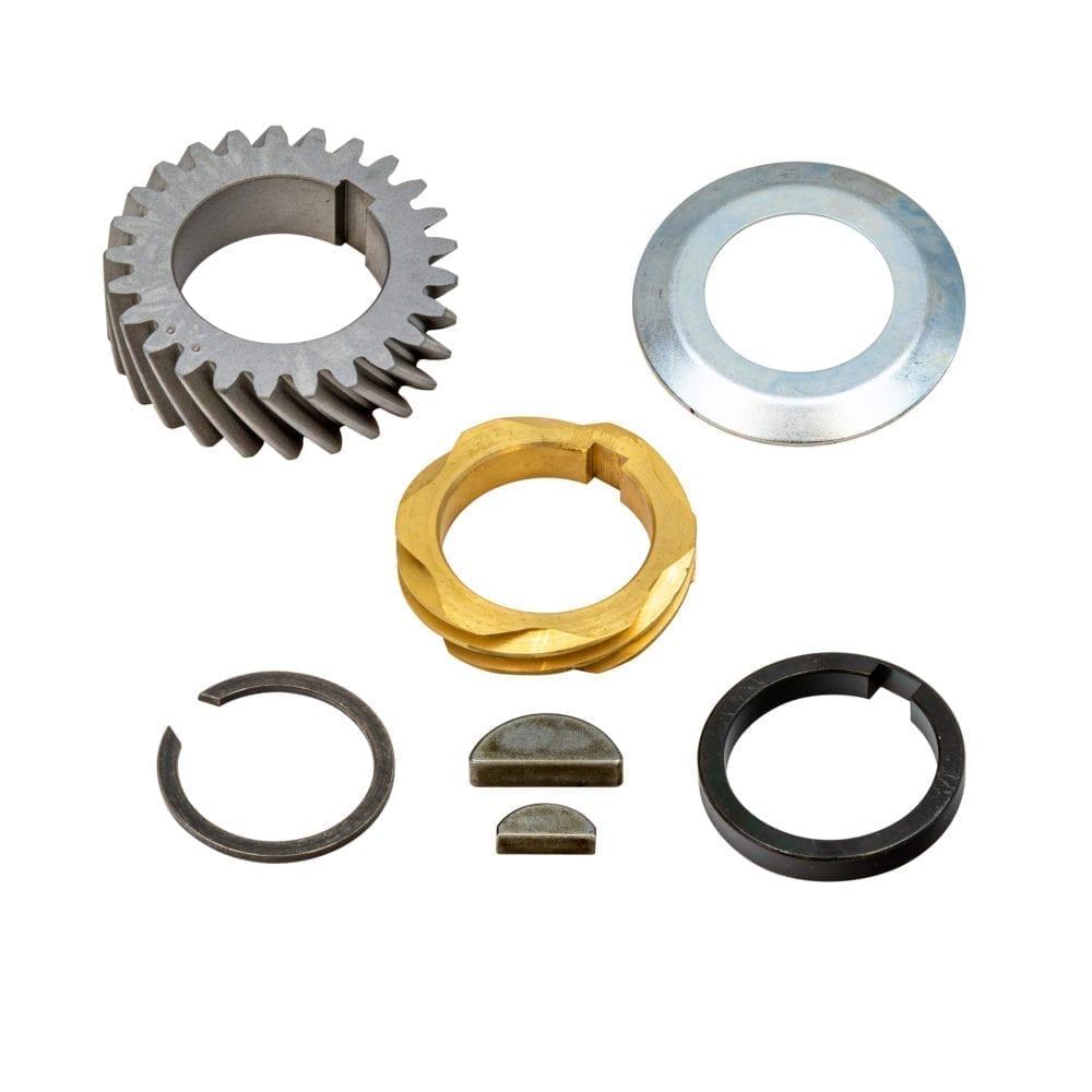 crankshaft type 1 gear assembly kit