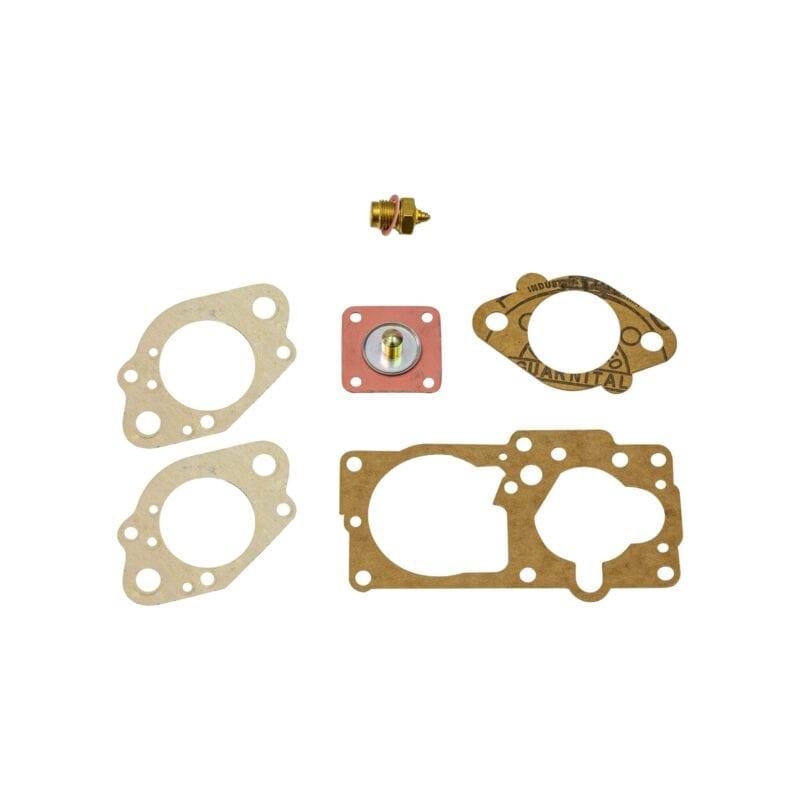 rebuild kit for 35 pdsit carburetor